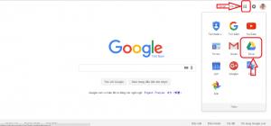 googleform01
