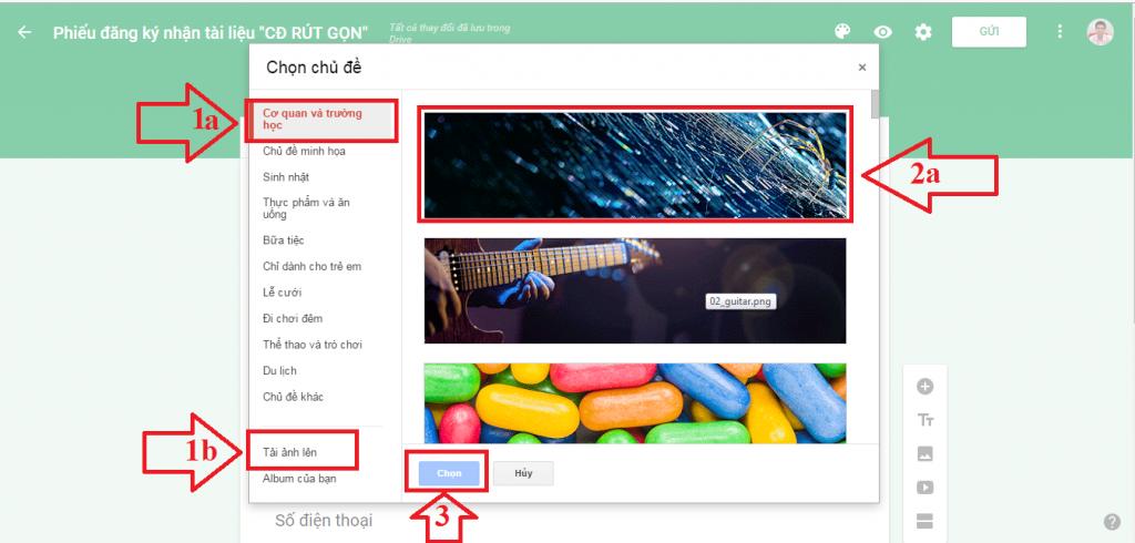 googleform14