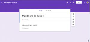 googleform3