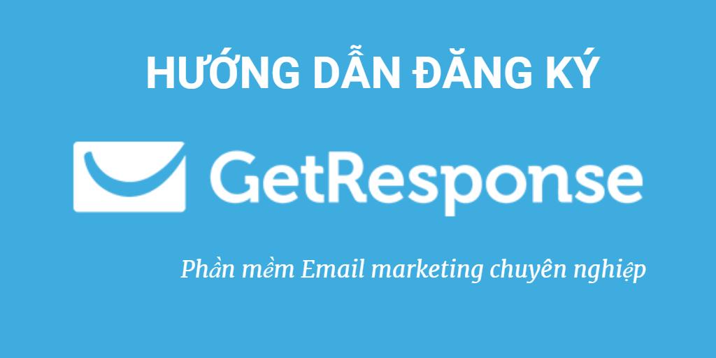 dang-ky-getresponse