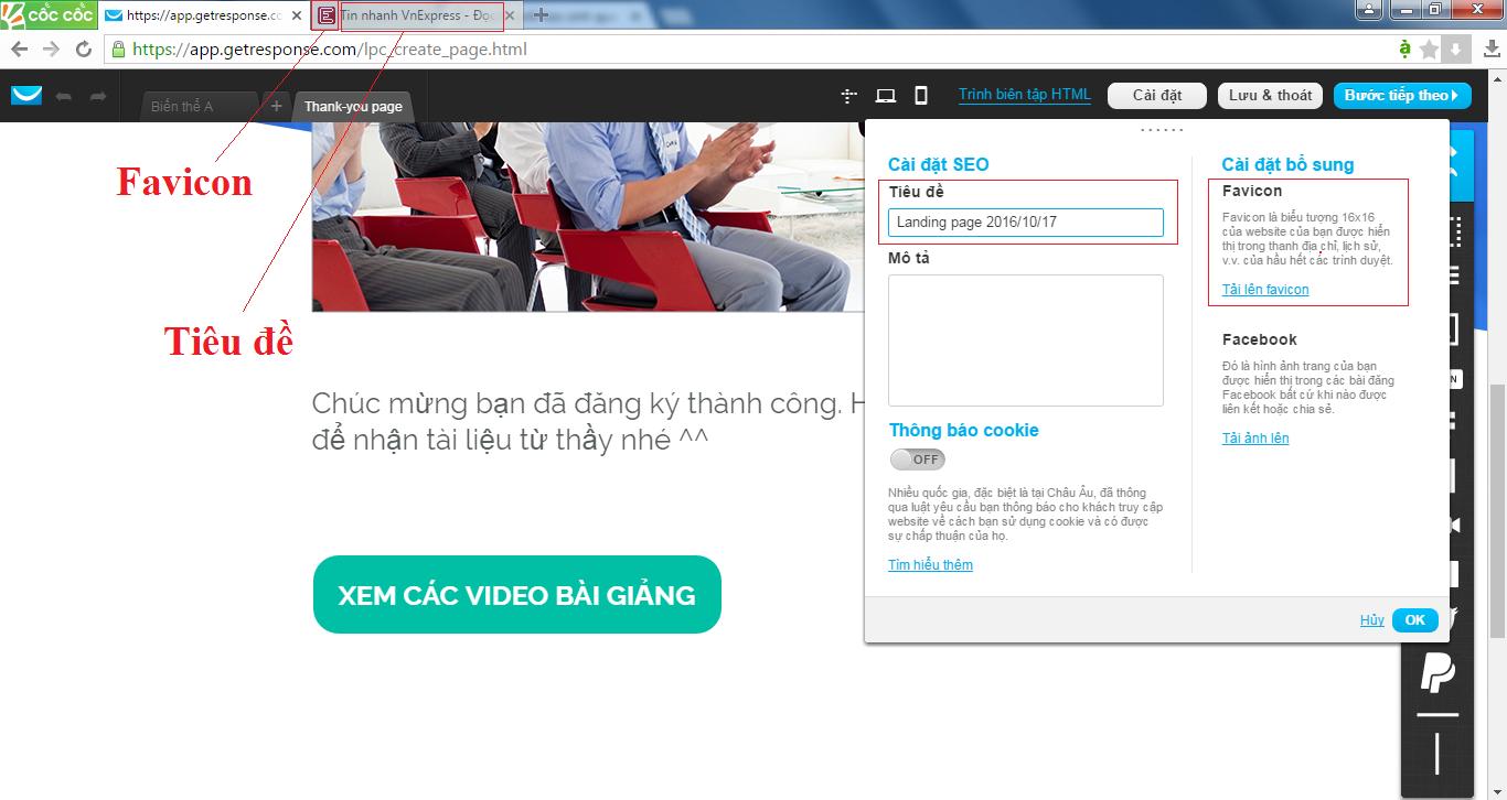 tao-landing-page-getresponse-21