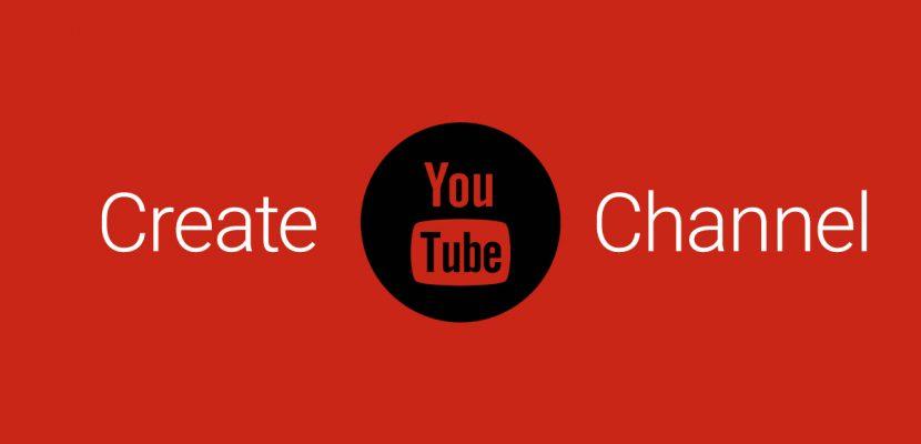 tao-kenh-youtube-nhu-the-nao