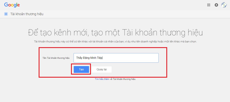 tao-kenh-youtube-nhu-the-nao-2