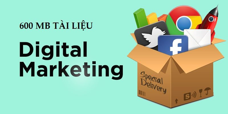 tai-lieu-digital-marketing