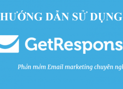 huong-dan-su-dung-getresponse-email-marketing